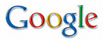 google footer